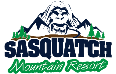 Sasquatch Resort